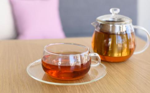 和紅茶(H・I)
